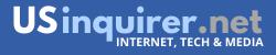 The U.S. Inquirer